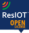 ResIOT OPEN
