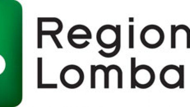 Premio Innovazione 2016 Lombardia