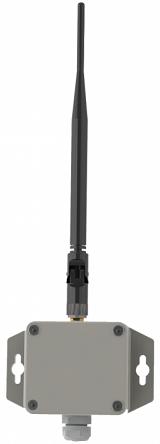 ELSYS LoRa ELT-1 Device