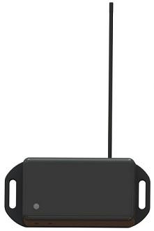 ELSYS LoRa ESM 5k Device