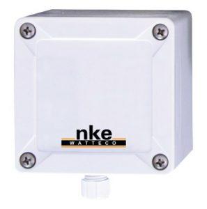 Nke Watteco LoRa Pulse Sens'O Wireless Device