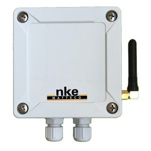 Nke Watteco LoRa IN'O Wireless Device