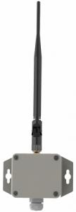 ELSYS LoRa ELT-2 Device