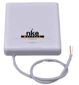 Nke Watteco LoRa S0 Wireless Device