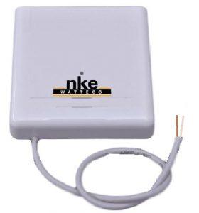 Nke Watteco LoRa S0 Wireless Device