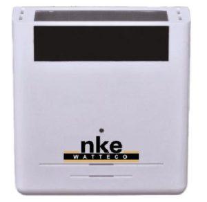 Nke Watteco LoRa THr Wireless Device