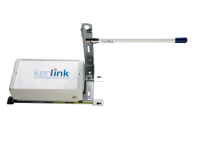 Kerlink® Wirnet IoT Station