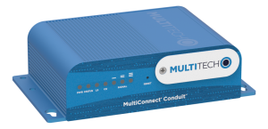 MultiTech MultiConnect® Conduit™