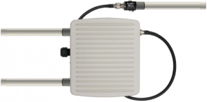 MultiTech MultiConnect® Conduit™ IP67 Base Station