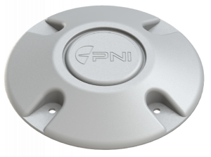 PNI: PlacePod™ Surface-Mount Model