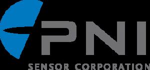 PNI Sensor Corporation