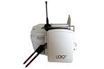 UBIQ IOT Soil Moisture SN-100