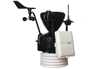 UBIQ IOT Weather station WS-100